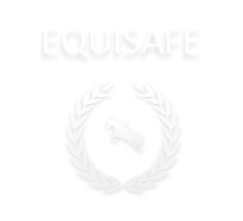 EquiSafe Fencing UK